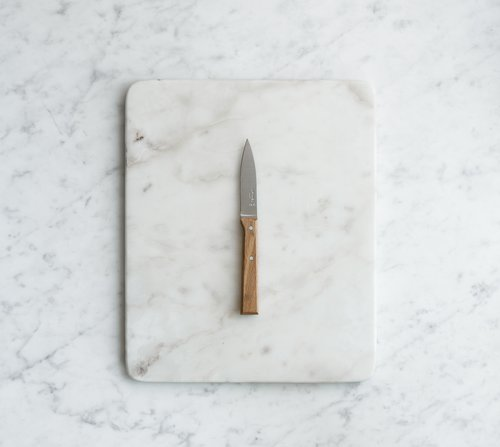 Nožík na zeleninu Opinel Classic